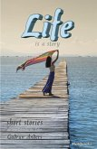 LIfe is a story (eBook, ePUB)