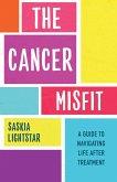 The Cancer Misfit (eBook, ePUB)