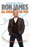 All Over the Map (eBook, ePUB)