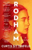 Rodham (eBook, ePUB)