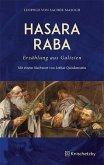 Hasara Raba. Erzählung aus Galizien