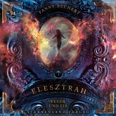 Elesztrah (Band 1): Feuer und Eis (MP3-Download)