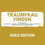 Traumfrau Finden Gold Edition (MP3-Download)