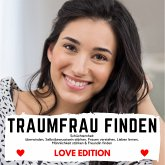 TRAUMFRAU FINDEN Love Edition (MP3-Download)