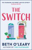 The Switch (eBook, ePUB)