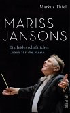 Mariss Jansons (eBook, ePUB)