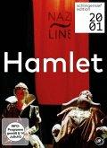 Schlingensiefs Hamlet