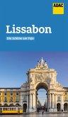 ADAC Reiseführer Lissabon (eBook, ePUB)