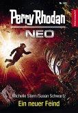 Ein neuer Feind / Perry Rhodan - Neo Bd.221 (eBook, ePUB)