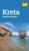 ADAC Reiseführer Kreta (eBook, ePUB)