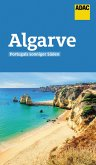 ADAC Reiseführer Algarve (eBook, ePUB)