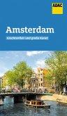 ADAC Reiseführer Amsterdam (eBook, ePUB)