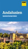 ADAC Reiseführer Andalusien (eBook, ePUB)