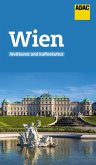 ADAC Reiseführer Wien (eBook, ePUB)