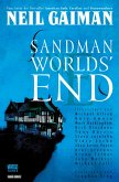 Sandman, Band 8 - Worlds' End (eBook, ePUB)