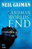 Sandman, Band 8 - Worlds' End (eBook, PDF)
