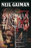 Sandman, Band 4 - Die Zeit des Nebels (eBook, ePUB)