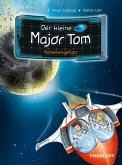 Kometengefahr / Der kleine Major Tom Bd.4 (eBook, ePUB)