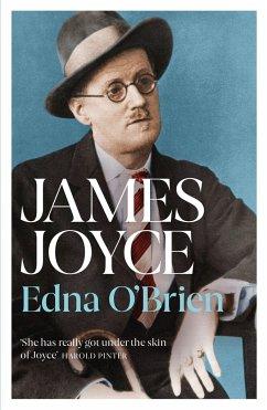 James Joyce - O'Brien, Edna