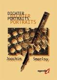 Dichter-Portraits