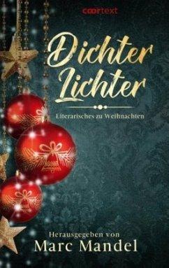 Dichter - Lichter