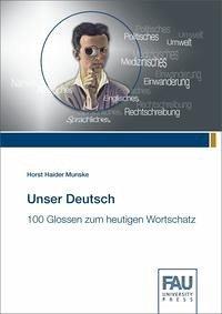 Unser Deutsch