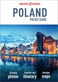 Insight Guides Pocket Poland (Travel Guide eBook) (eBook, ePUB)