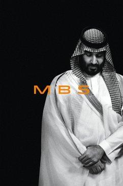 MBS - Hubbard, Ben
