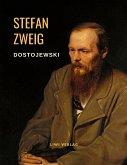 Dostojewski - Die Tragödie seines Lebens. Eine Biografie