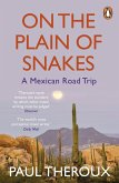 On the Plain of Snakes