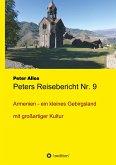 Peters Reisebericht Nr. 9