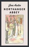 Jane Austen - Northanger Abbey (eBook, ePUB)