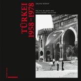 Türkei 1958-1978 (eBook, PDF)