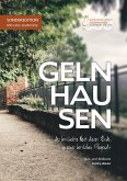 Gelnhausen (eBook, PDF)