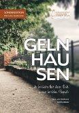 Gelnhausen (eBook, PDF)