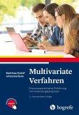Multivariate Verfahren (eBook, PDF)