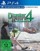 Disaster Report 4: Summer Memories (PlayStation 4)