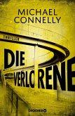 Die Verlorene / Harry Bosch Bd.21 (Mängelexemplar)