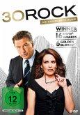 30 Rock: Die komplette Serie DVD-Box