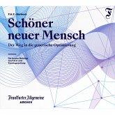 Schöner neuer Mensch (MP3-Download)