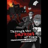 Through the Darkest of Times (Download für Windows)