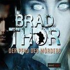 Der Pfad des Mörders (MP3-Download)