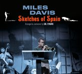 Sketches Of Spain+5 Bonus Tracks