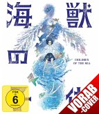 Children Of The Sea Limited Collector's Edition