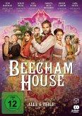 Beecham House - 2 Disc DVD