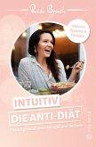 Intuitiv - Die Anti-Diät (eBook, PDF)