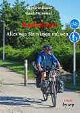 Radreisen - Alles was Sie wissen müssen (eBook, ePUB)