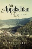 An Appalachian Tale (eBook, ePUB)