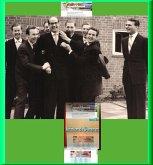 Ein Buch schreiben und veröffentlichen - Band 112e in der gelben Reihe bei Jürgen Ruszkowski (eBook, ePUB)