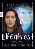 Elfenfrost (eBook, ePUB)